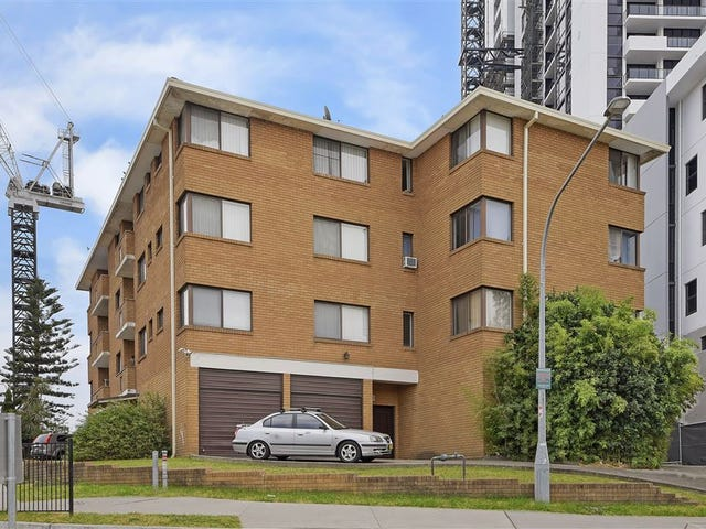 2/41 Mill Road, Liverpool, NSW 2170