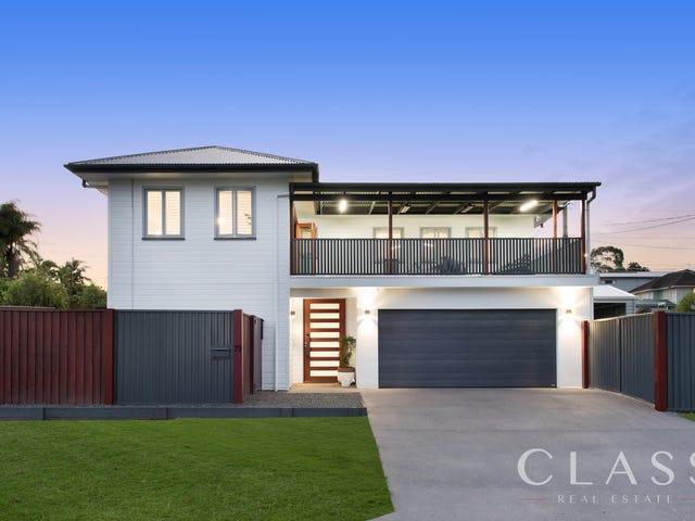 73 Brisbane Avenue, Camp Hill, Qld 4152