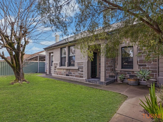1/2B Forest Avenue, Black Forest, SA 5035