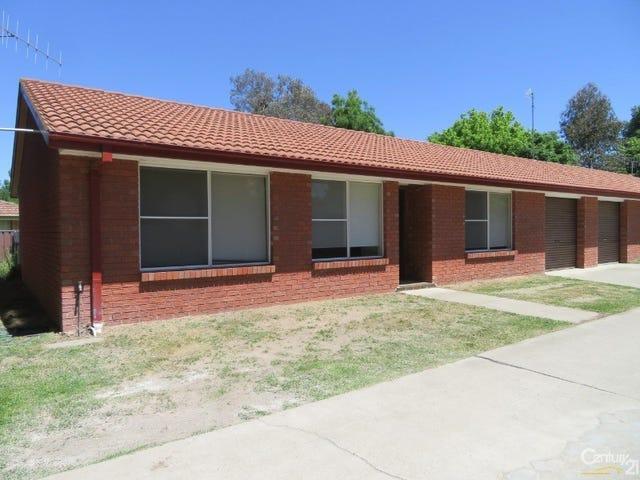 2/175 Rocket Street, Bathurst, NSW 2795