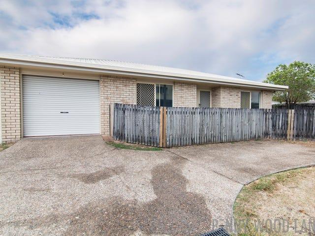 1/309 Bridge Road, West Mackay, Qld 4740