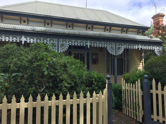 23 Johnson Street, Ballarat Central, Vic 3350