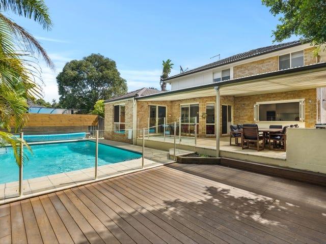 35 Waterside Grove, Warriewood, NSW 2102