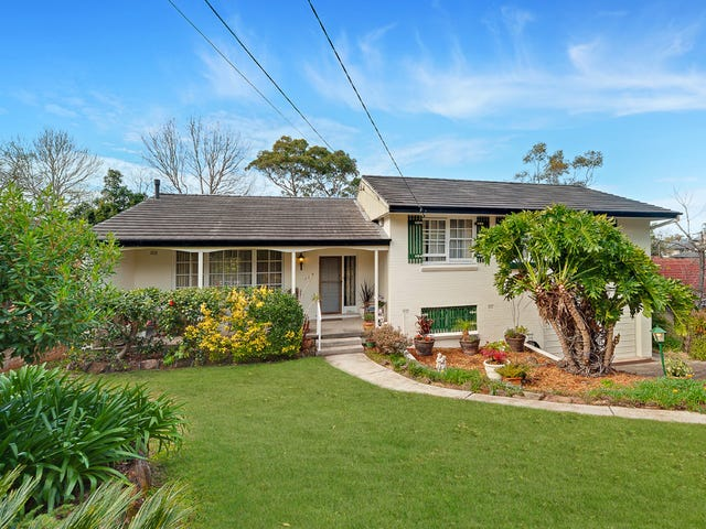 129 Collins Road, St Ives, NSW 2075