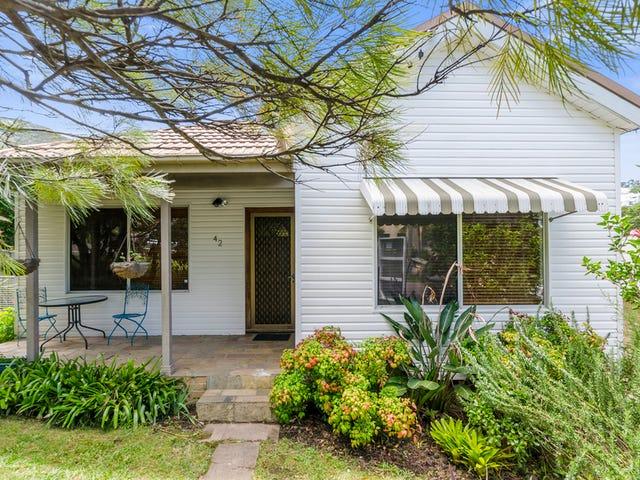 42 Mountain Road, Austinmer, NSW 2515