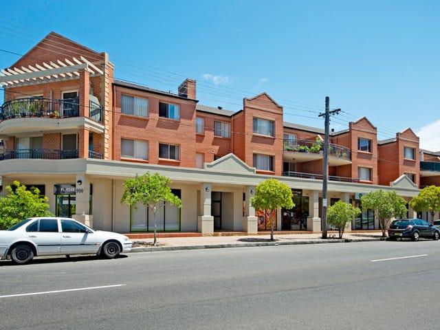 19/972-990 Old Princes Highway, Engadine, NSW 2233