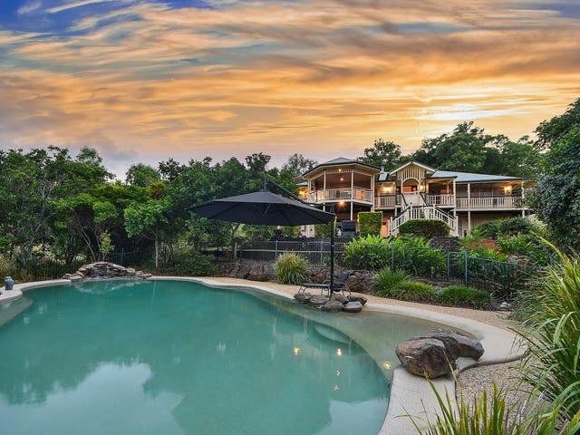 6 Norman Hansell Court, Highvale, Qld 4520
