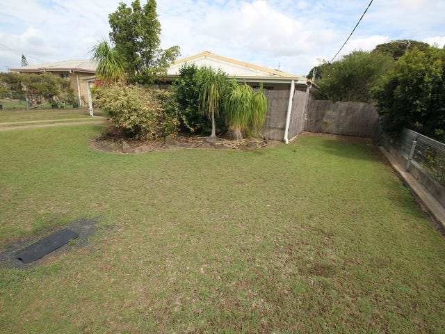 108 Sims Road, Walkervale, Qld 4670