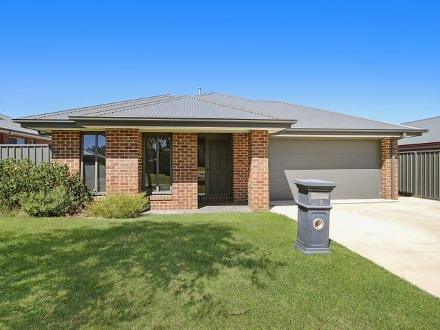 18 Pioneer Place, Thurgoona, NSW 2640