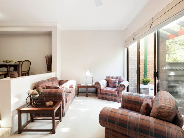 16/8 Tuckwell Place, Macquarie Park, NSW 2113