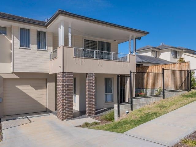 10 Moffitt Place, Morisset, NSW 2264