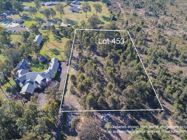 145 Vincent Road, Cranebrook, NSW 2749
