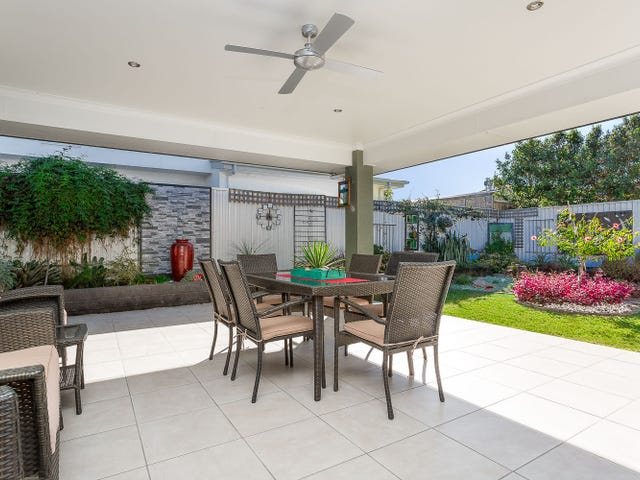 11 Lionheart Cr, Newport, Qld 4020