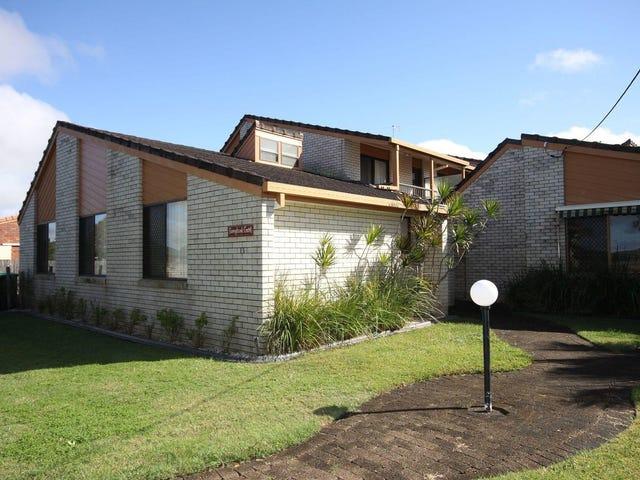 1/13 Sunnybank Drive, Ballina, NSW 2478