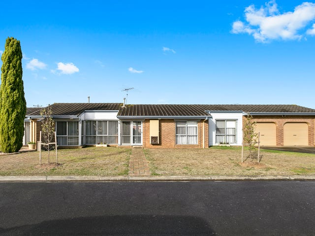 32 Oxford Street, Whittington, Vic 3219