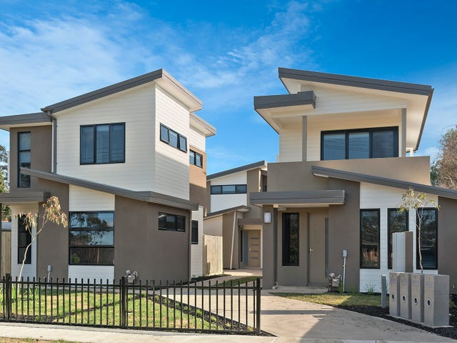 1 Timor Parade, Heidelberg West, Vic 3081