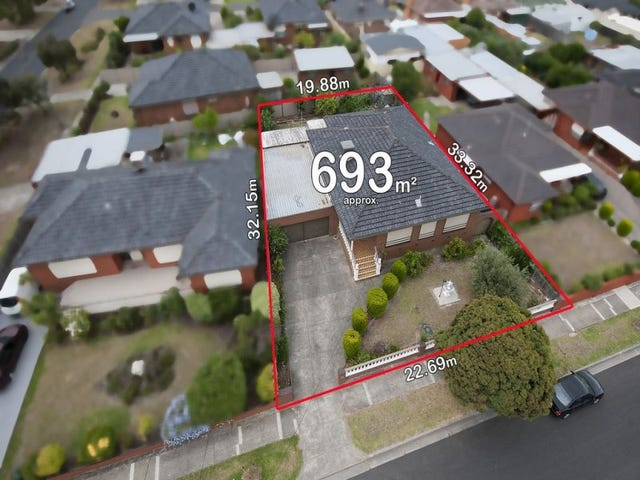 26 Hyde Street, Hadfield, Vic 3046