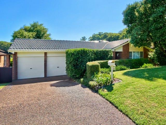 21 Henzel Road, Green Point, NSW 2251