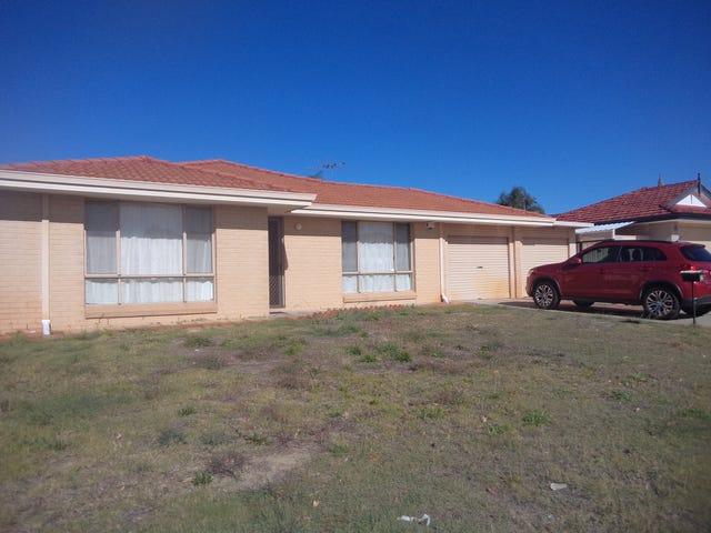 14 Redgate Court, Kiara, WA 6054
