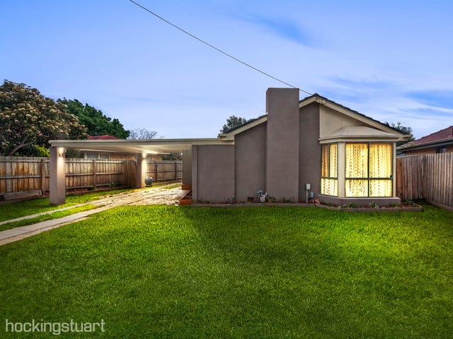 141 Station Road, Melton South, Vic 3338