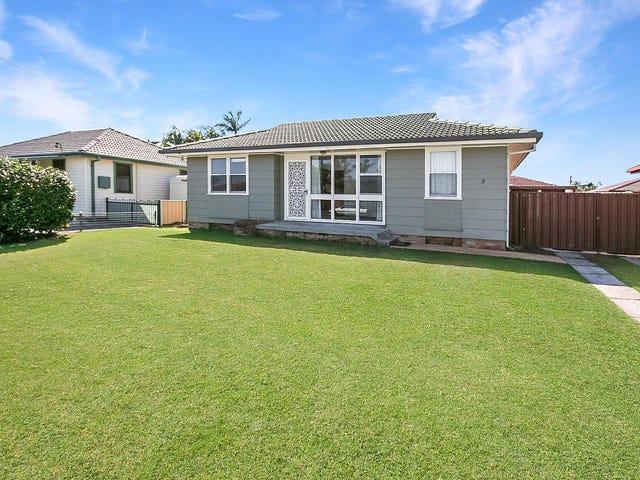 5 Marsh Avenue, Ballina, NSW 2478
