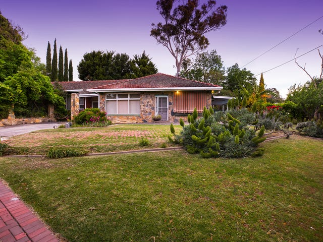 21 Katoomba Road, Beaumont, SA 5066