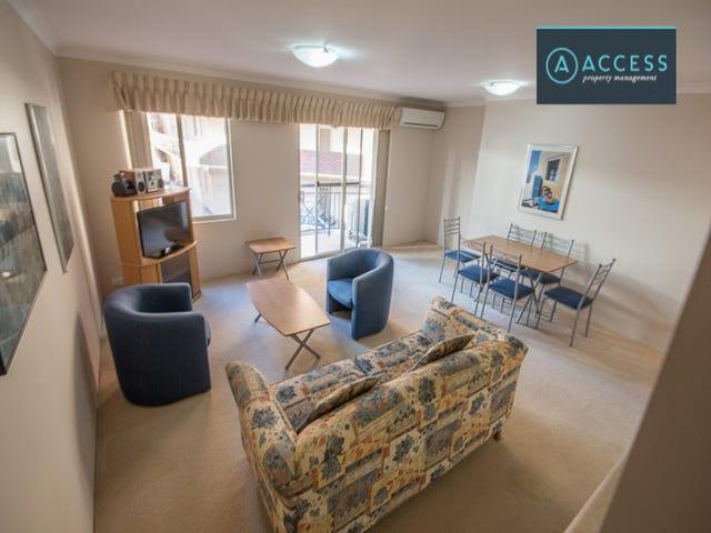 76/138 Adelaide Terrace, East Perth, WA 6004