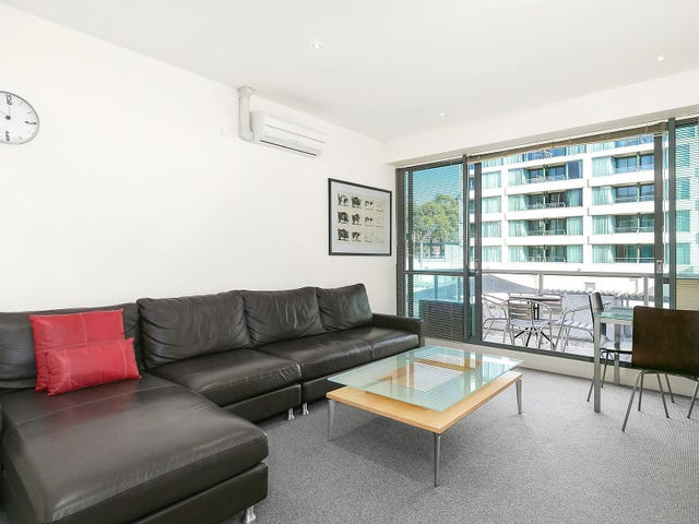 2304/2 Yarra Street, Geelong, Vic 3220
