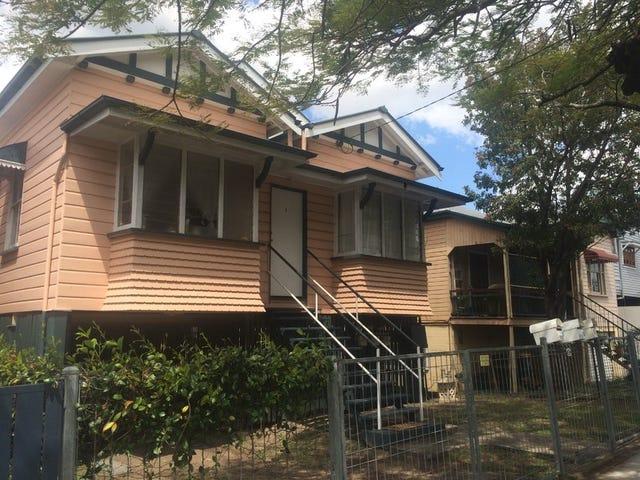 3/83 Sydney Street, New Farm, Qld 4005