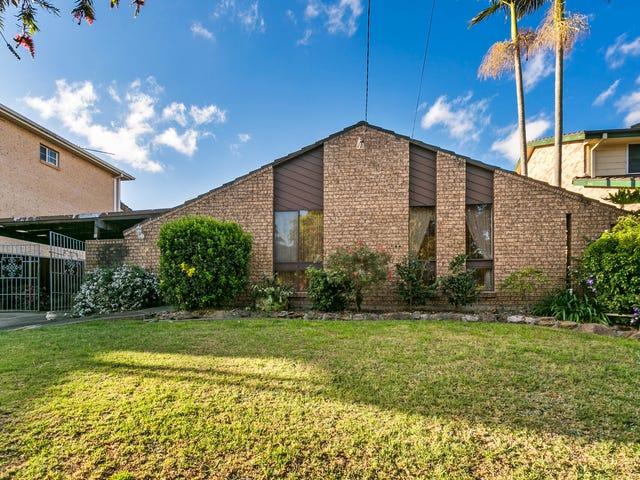 39 Talinga Avenue, Georges Hall, NSW 2198