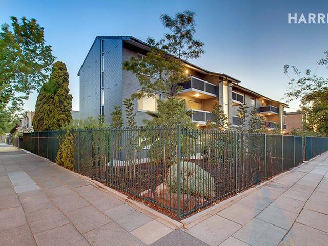 8/123  Buxton Street, North Adelaide, SA 5006