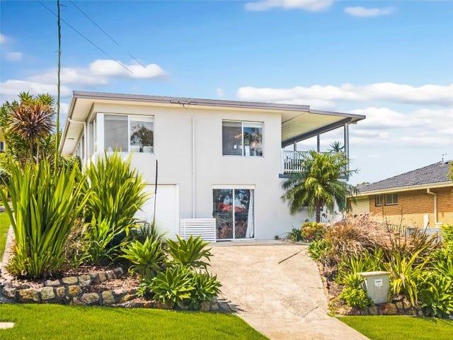 11 Jalna Avenue, Figtree, NSW 2525