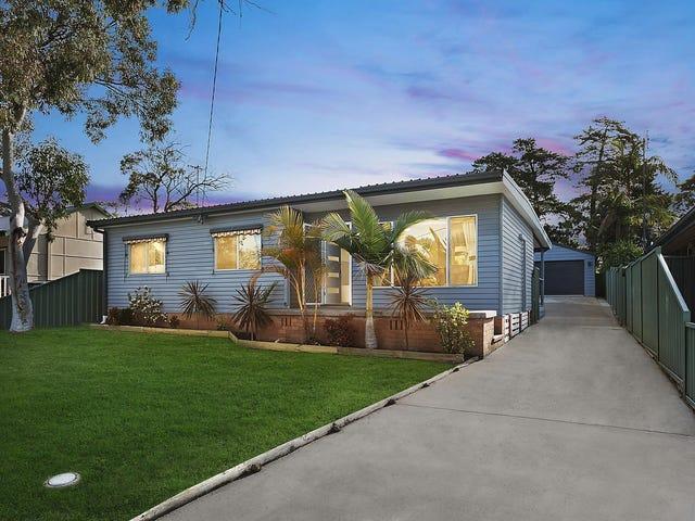 30 Kobada Avenue, Buff Point, NSW 2262