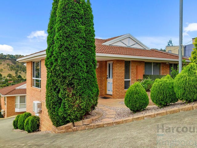 1/9 Donald Court, Glenorchy, Tas 7010
