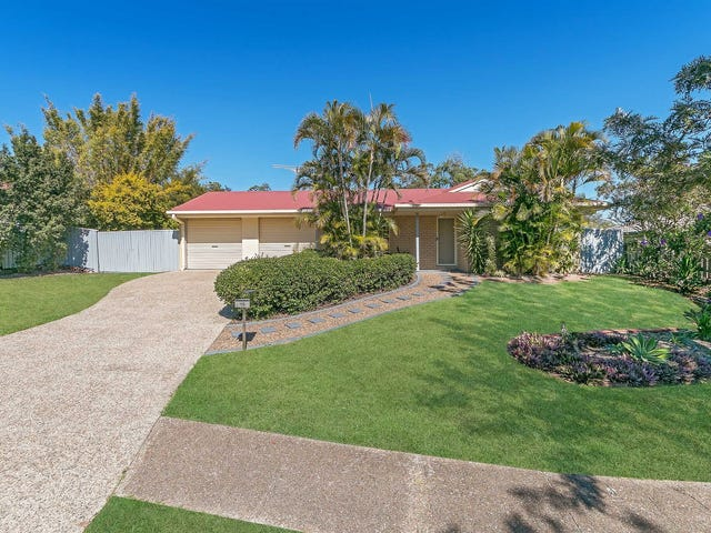 13 Ringtail Court, Narangba, Qld 4504