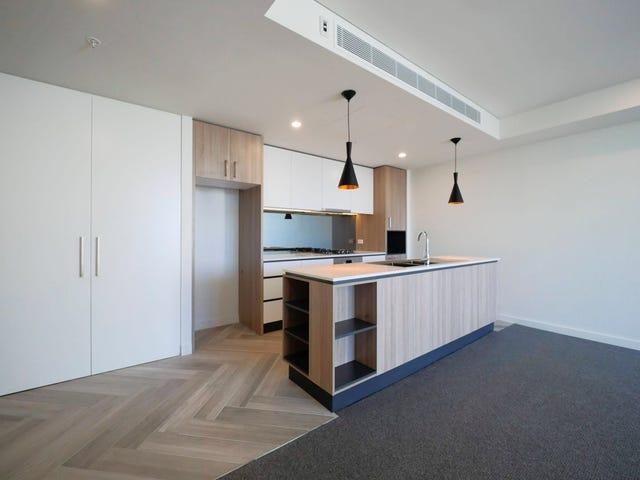 409/7 Rutledge Street, Eastwood, NSW 2122