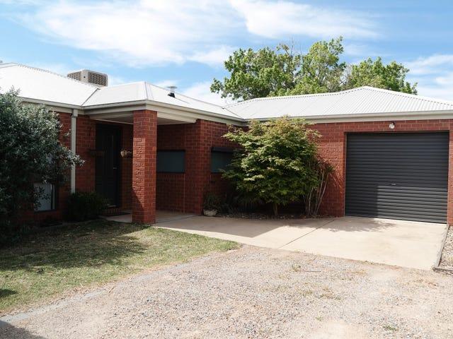 2/23 Kinsey Street, Moama, NSW 2731