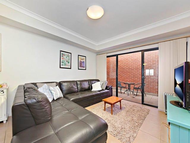 29/9-21 Hillcrest Street, Homebush, NSW 2140