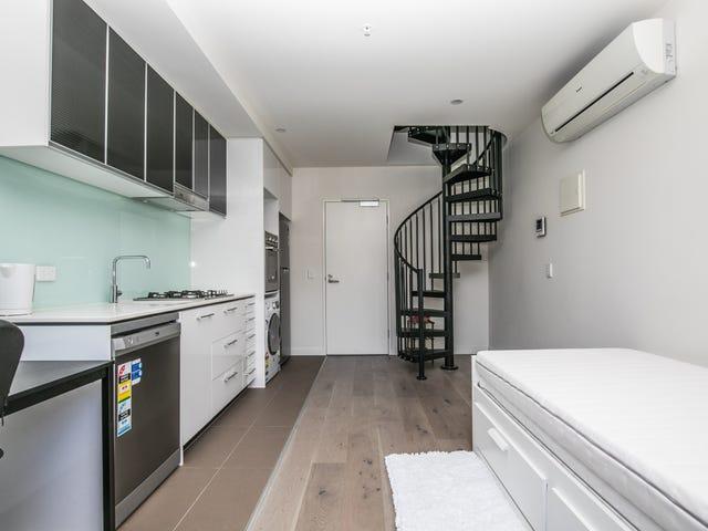 115/429 Spencer Street, West Melbourne, Vic 3003