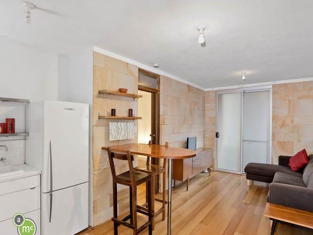 109/23 Adelaide Street, Fremantle, WA 6160