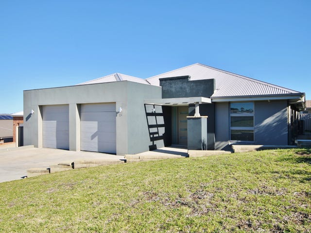 2A  She Oak Close, Kelso, NSW 2795
