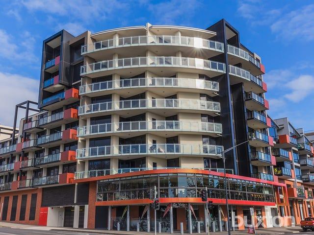 901/120 Brougham Street, Geelong, Vic 3220