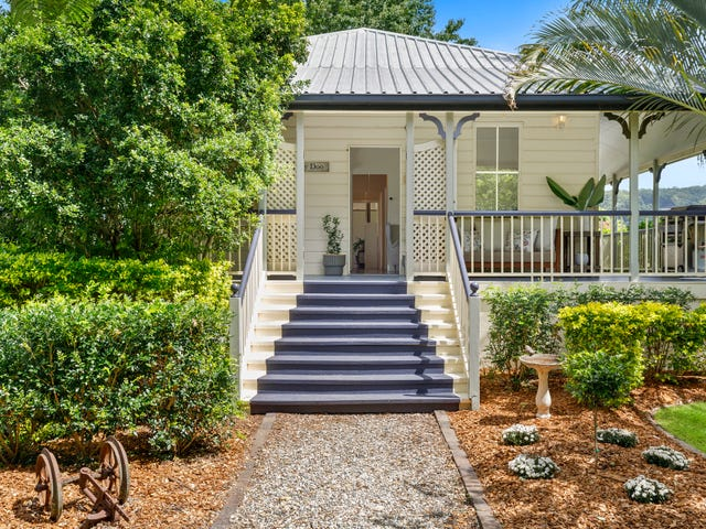 48 Ramsay Road, Clear Mountain, Qld 4500
