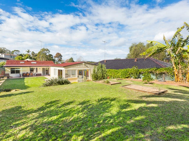 9 Como Road, Oyster Bay, NSW 2225