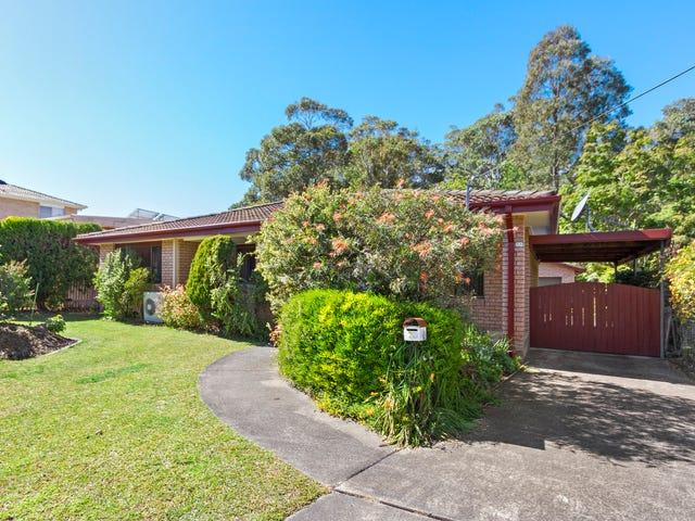 25 Cook Avenue, Surf Beach, NSW 2536