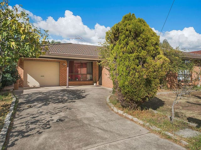 16 Murphy Avenue, Liverpool, NSW 2170