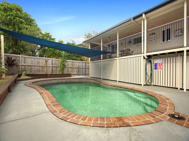 26 Condong Street, Mansfield, Qld 4122