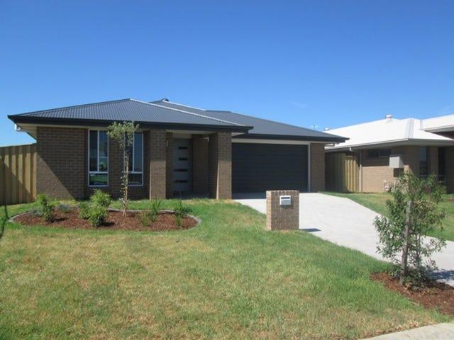 59a Scenic Drive, Gillieston Heights, NSW 2321