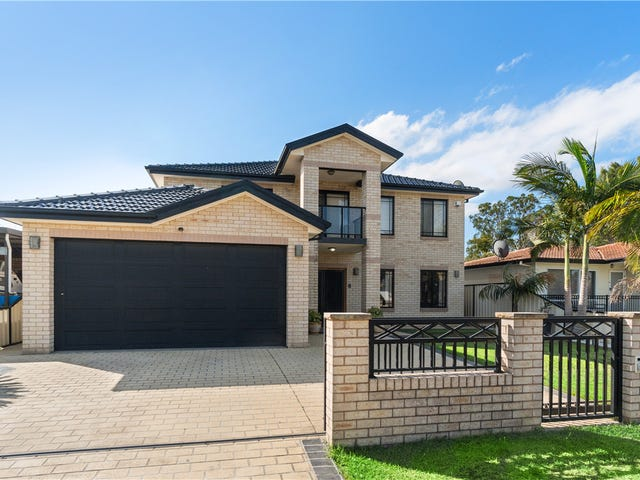 115 Medley Avenue, Liverpool, NSW 2170