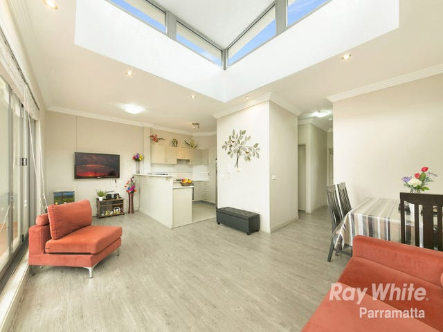 22/22-24A Parkside Lane, Westmead, NSW 2145